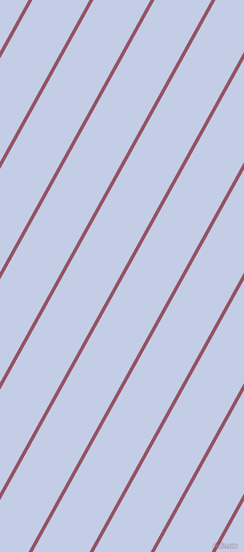 61 degree angle lines stripes, 5 pixel line width, 72 pixel line spacing, stripes and lines seamless tileable