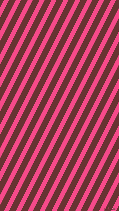 63 degree angle lines stripes, 15 pixel line width, 20 pixel line spacing, stripes and lines seamless tileable