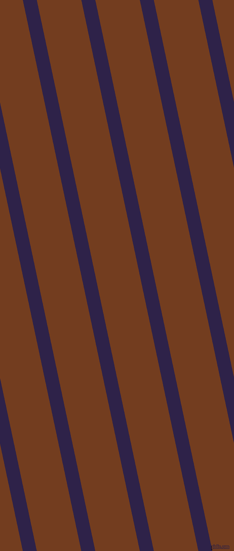 102 degree angle lines stripes, 27 pixel line width, 86 pixel line spacing, stripes and lines seamless tileable