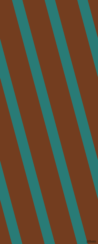 105 degree angle lines stripes, 39 pixel line width, 83 pixel line spacing, stripes and lines seamless tileable