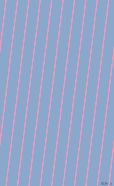 83 degree angle lines stripes, 5 pixel line width, 34 pixel line spacing, stripes and lines seamless tileable