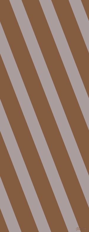 111 degree angle lines stripes, 39 pixel line width, 55 pixel line spacing, stripes and lines seamless tileable
