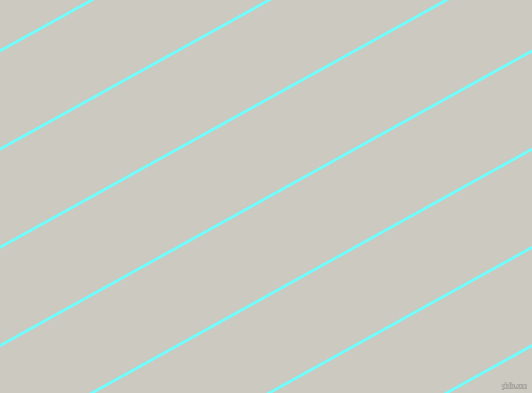 29 degree angle lines stripes, 4 pixel line width, 118 pixel line spacing, stripes and lines seamless tileable
