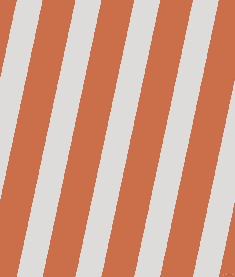 78 degree angle lines stripes, 83 pixel line width, 105 pixel line spacing, stripes and lines seamless tileable