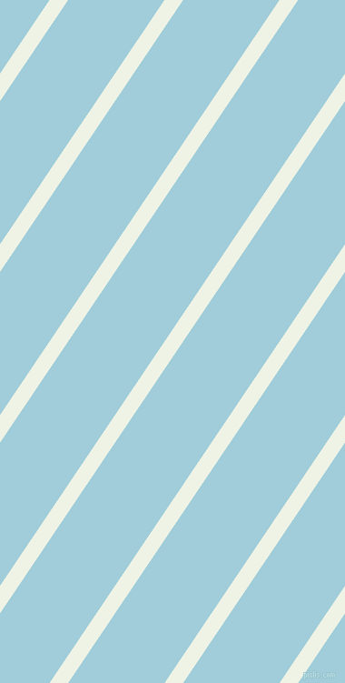 56 degree angle lines stripes, 17 pixel line width, 88 pixel line spacing, stripes and lines seamless tileable