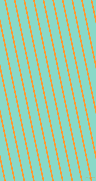 102 degree angle lines stripes, 6 pixel line width, 30 pixel line spacing, stripes and lines seamless tileable