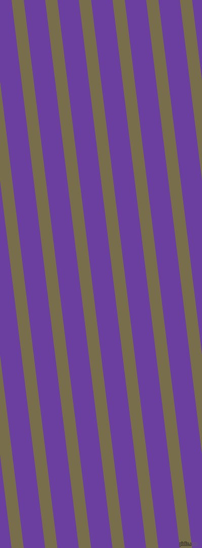 97 degree angle lines stripes, 24 pixel line width, 42 pixel line spacing, stripes and lines seamless tileable