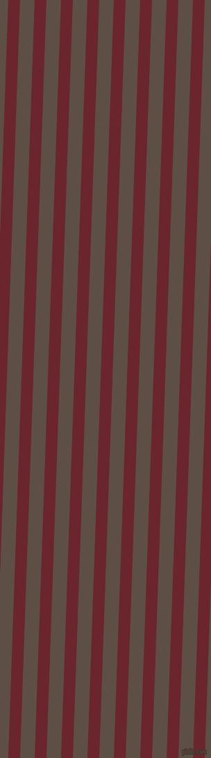 88 degree angle lines stripes, 17 pixel line width, 21 pixel line spacing, stripes and lines seamless tileable