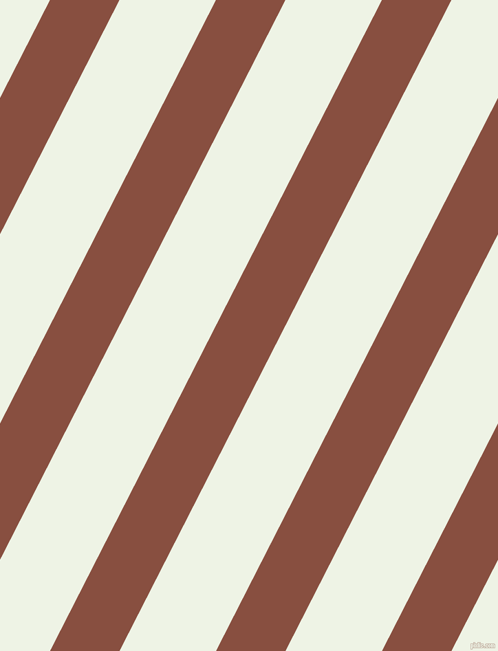 63 degree angle lines stripes, 90 pixel line width, 125 pixel line spacing, stripes and lines seamless tileable