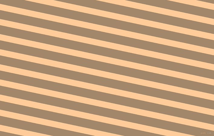 168 degree angle lines stripes, 20 pixel line width, 29 pixel line spacing, stripes and lines seamless tileable