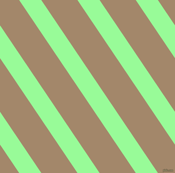124 degree angle lines stripes, 63 pixel line width, 103 pixel line spacing, stripes and lines seamless tileable