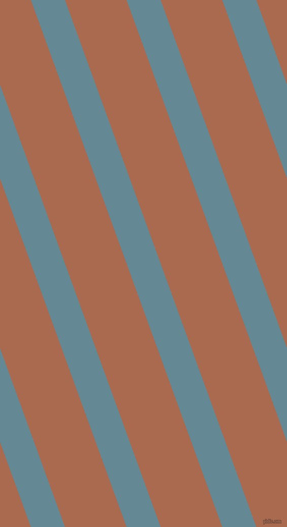 110 degree angle lines stripes, 63 pixel line width, 114 pixel line spacing, stripes and lines seamless tileable