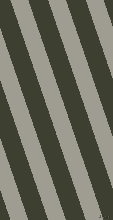 109 degree angle lines stripes, 55 pixel line width, 61 pixel line spacing, stripes and lines seamless tileable