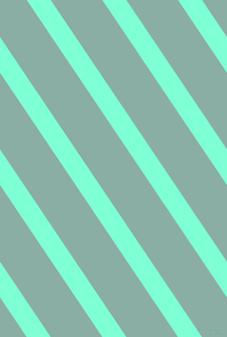 124 degree angle lines stripes, 41 pixel line width, 88 pixel line spacing, stripes and lines seamless tileable