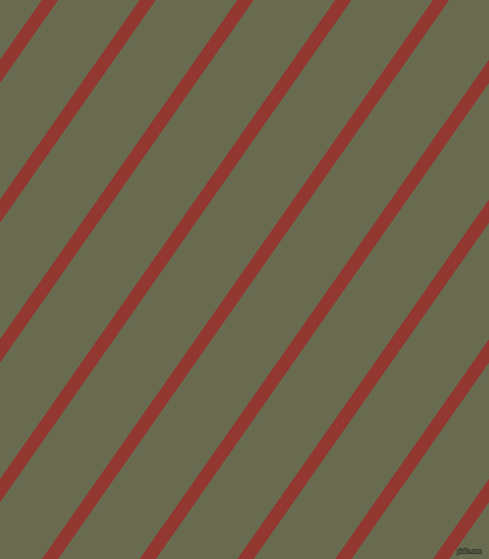 55 degree angle lines stripes, 19 pixel line width, 95 pixel line spacing, stripes and lines seamless tileable