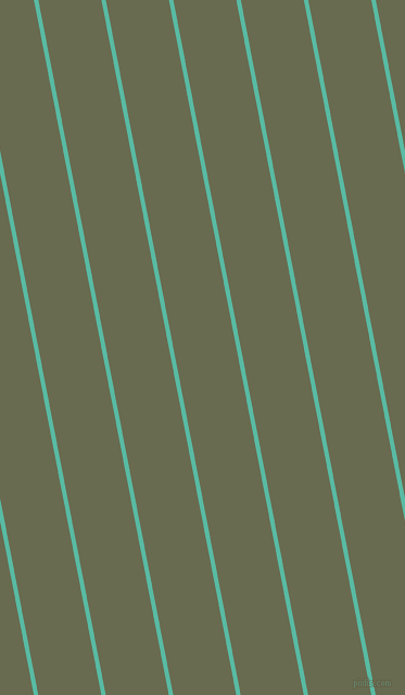 101 degree angle lines stripes, 4 pixel line width, 57 pixel line spacing, stripes and lines seamless tileable