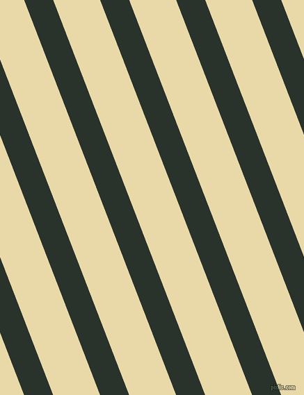 111 degree angle lines stripes, 39 pixel line width, 63 pixel line spacing, stripes and lines seamless tileable