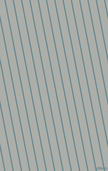 101 degree angle lines stripes, 4 pixel line width, 24 pixel line spacing, stripes and lines seamless tileable