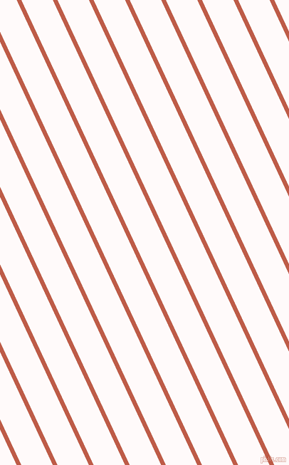 115 degree angle lines stripes, 6 pixel line width, 40 pixel line spacing, stripes and lines seamless tileable