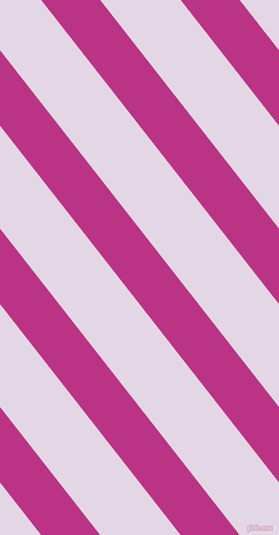 128 degree angle lines stripes, 66 pixel line width, 90 pixel line spacing, stripes and lines seamless tileable