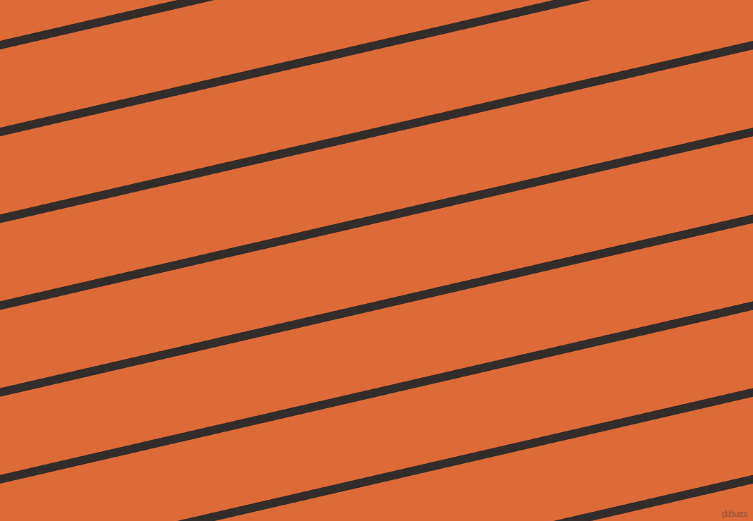 13 degree angle lines stripes, 12 pixel line width, 108 pixel line spacing, stripes and lines seamless tileable