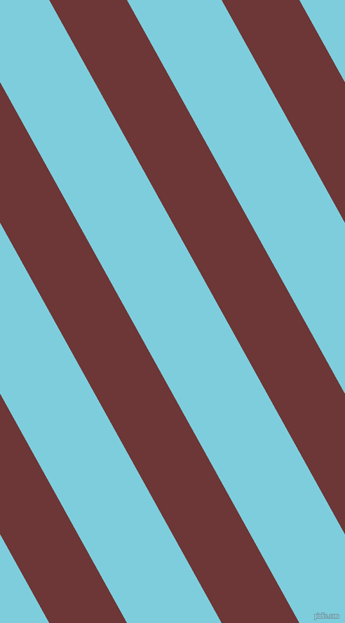 119 degree angle lines stripes, 97 pixel line width, 118 pixel line spacing, stripes and lines seamless tileable