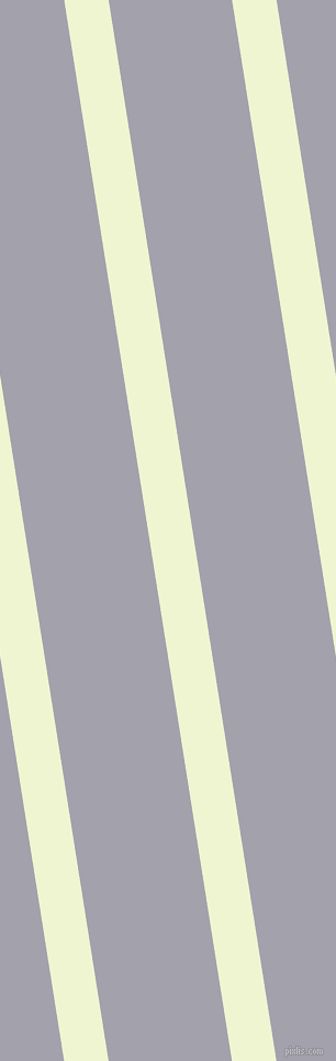 99 degree angle lines stripes, 40 pixel line width, 111 pixel line spacing, stripes and lines seamless tileable
