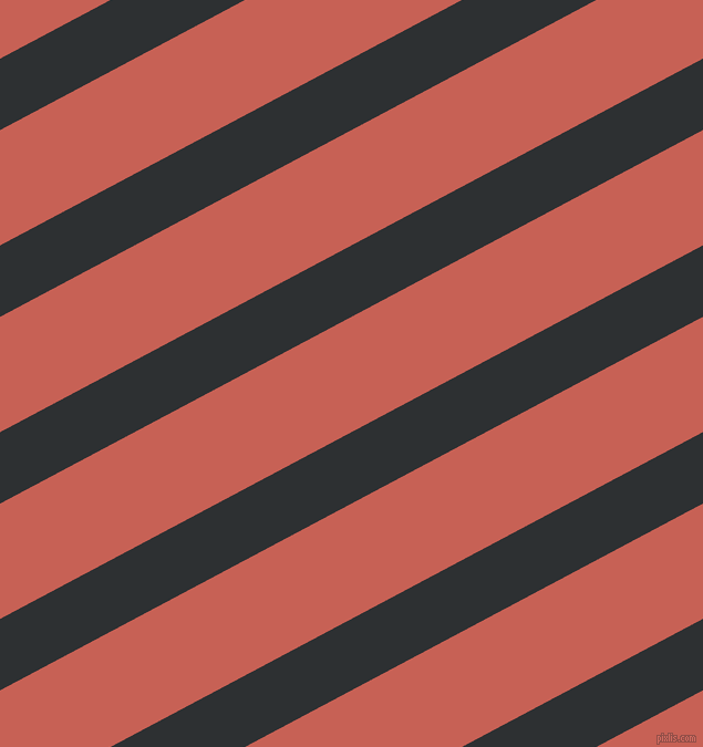 28 degree angle lines stripes, 57 pixel line width, 92 pixel line spacing, stripes and lines seamless tileable
