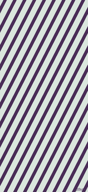 63 degree angle lines stripes, 11 pixel line width, 19 pixel line spacing, stripes and lines seamless tileable