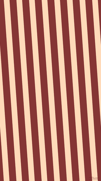 94 degree angle lines stripes, 19 pixel line width, 23 pixel line spacing, stripes and lines seamless tileable