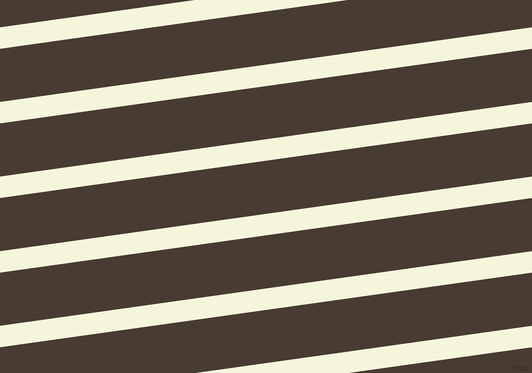 8 degree angle lines stripes, 42 pixel line width, 104 pixel line spacing, stripes and lines seamless tileable