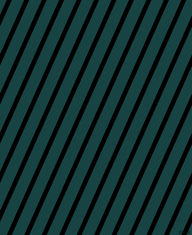 66 degree angle lines stripes, 15 pixel line width, 37 pixel line spacing, stripes and lines seamless tileable