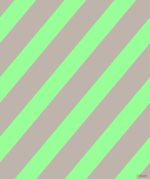 50 degree angle lines stripes, 57 pixel line width, 75 pixel line spacing, stripes and lines seamless tileable