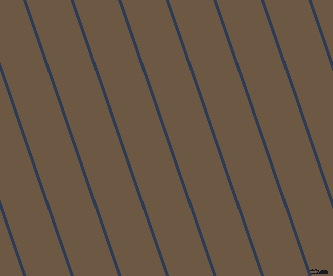 109 degree angle lines stripes, 6 pixel line width, 83 pixel line spacing, stripes and lines seamless tileable