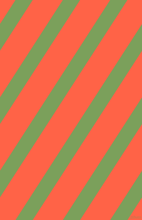 57 degree angle lines stripes, 48 pixel line width, 84 pixel line spacing, stripes and lines seamless tileable