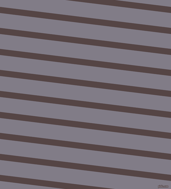 173 degree angle lines stripes, 21 pixel line width, 51 pixel line spacing, stripes and lines seamless tileable