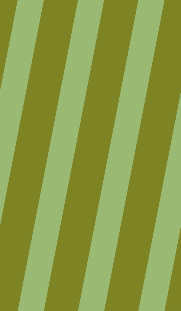 79 degree angle lines stripes, 85 pixel line width, 111 pixel line spacing, stripes and lines seamless tileable