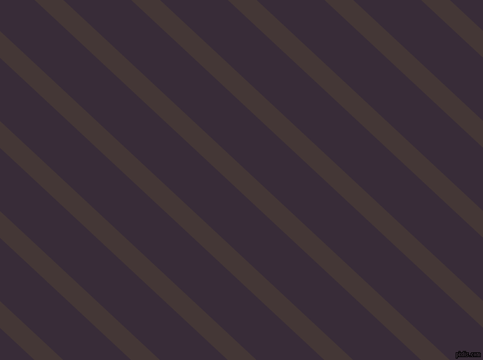 137 degree angle lines stripes, 28 pixel line width, 66 pixel line spacing, stripes and lines seamless tileable
