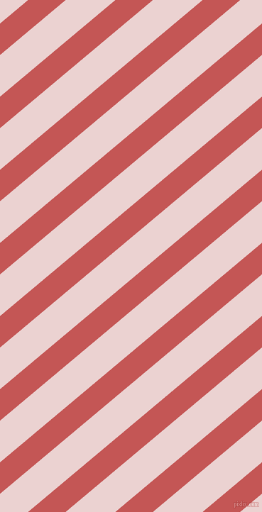 40 degree angle lines stripes, 34 pixel line width, 45 pixel line spacing, stripes and lines seamless tileable