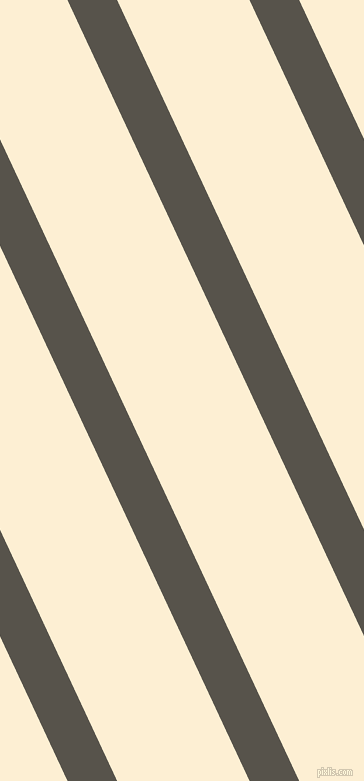 115 degree angle lines stripes, 45 pixel line width, 120 pixel line spacing, stripes and lines seamless tileable