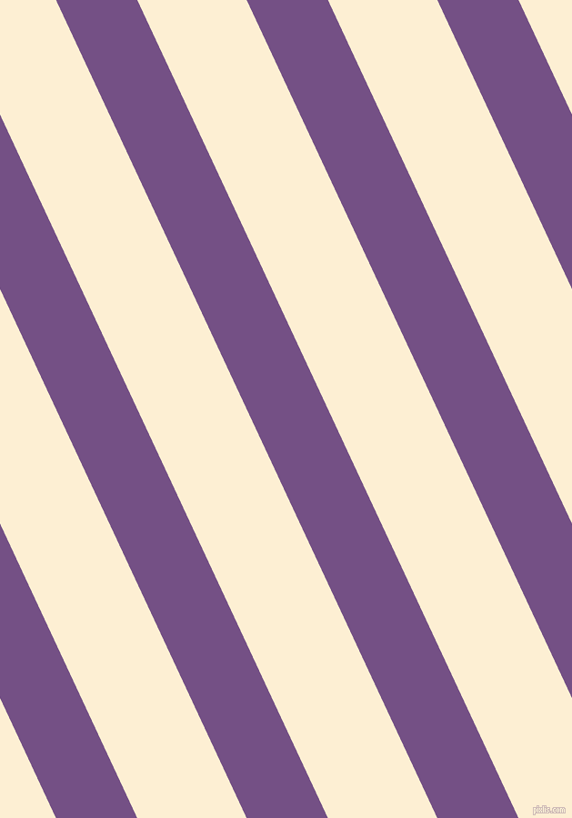 115 degree angle lines stripes, 81 pixel line width, 109 pixel line spacing, stripes and lines seamless tileable