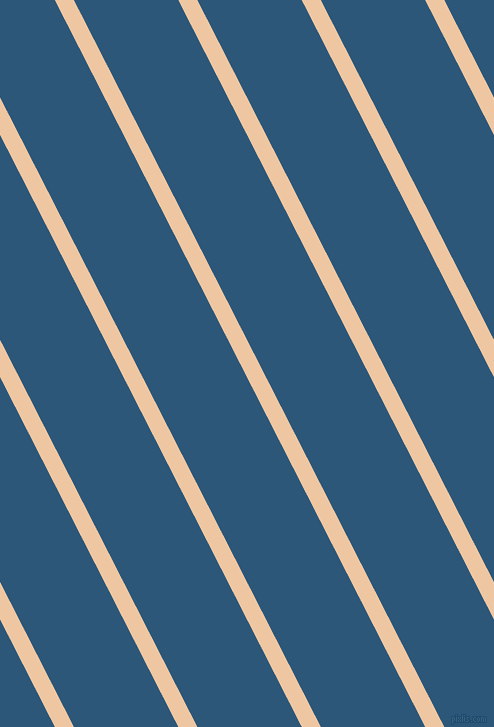 117 degree angle lines stripes, 17 pixel line width, 93 pixel line spacing, stripes and lines seamless tileable