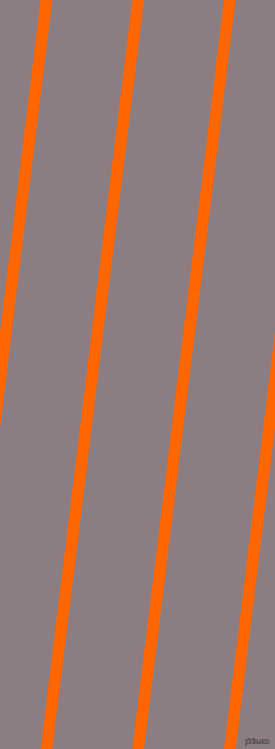 83 degree angle lines stripes, 17 pixel line width, 116 pixel line spacing, stripes and lines seamless tileable