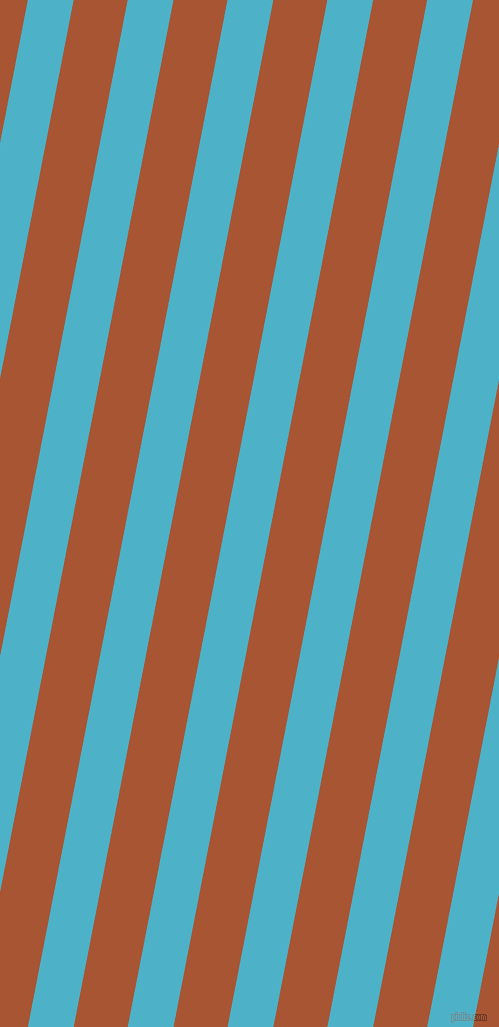 79 degree angle lines stripes, 45 pixel line width, 53 pixel line spacing, stripes and lines seamless tileable