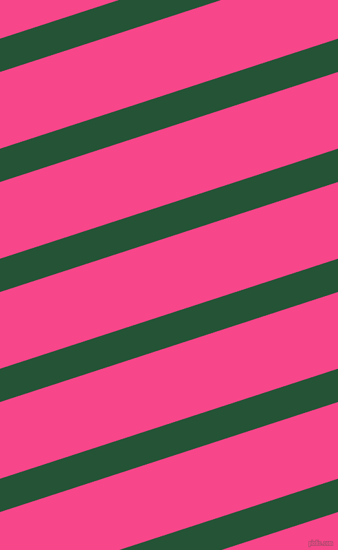 18 degree angle lines stripes, 46 pixel line width, 106 pixel line spacing, stripes and lines seamless tileable