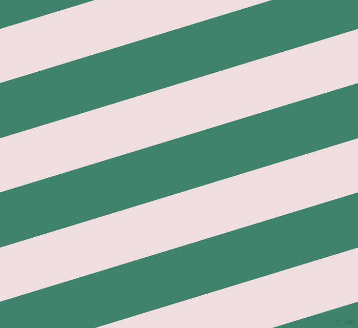 17 degree angle lines stripes, 101 pixel line width, 103 pixel line spacing, stripes and lines seamless tileable