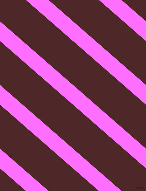 139 degree angle lines stripes, 50 pixel line width, 111 pixel line spacing, stripes and lines seamless tileable