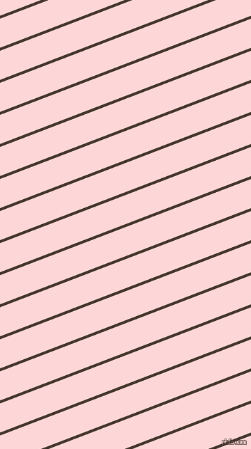 21 degree angle lines stripes, 4 pixel line width, 39 pixel line spacing, stripes and lines seamless tileable