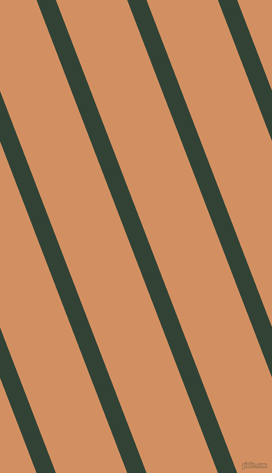 111 degree angle lines stripes, 26 pixel line width, 96 pixel line spacing, stripes and lines seamless tileable