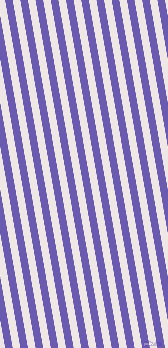 100 degree angle lines stripes, 15 pixel line width, 15 pixel line spacing, stripes and lines seamless tileable